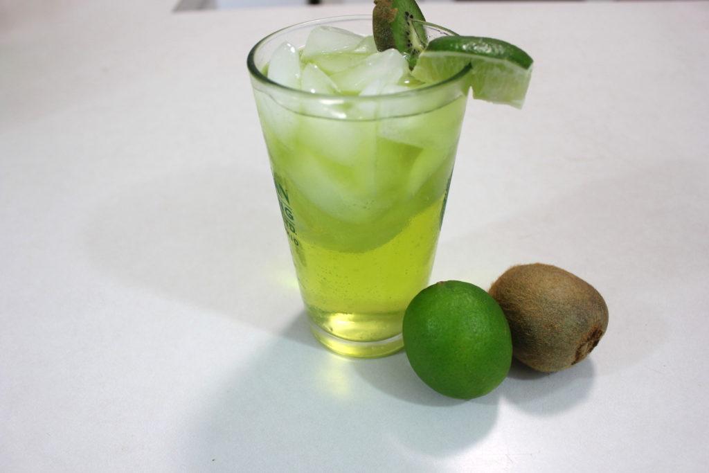 Tokyo Tea Cocktail Recipe Mr B Cooks,Lea Perrins Worcestershire Sauce Ingredients
