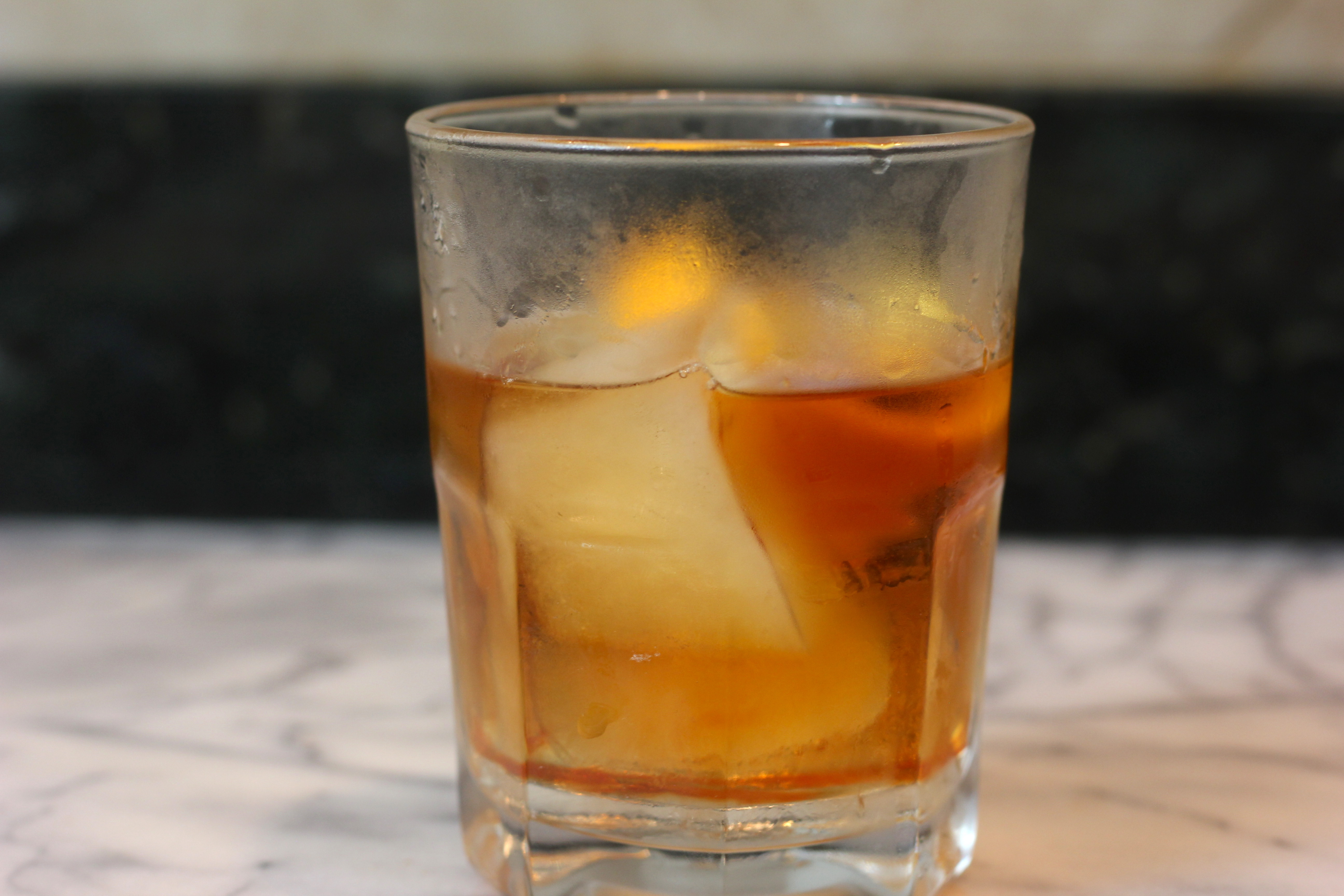 Old Fashioned Cocktail Recipe With Simple Syrup Drink Recipes